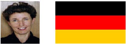 ganadora alemania