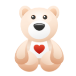 heart-teddy-bear