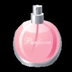 parfume - Copy