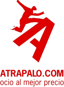 com_atr_vertical_red_alpha