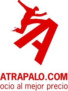 com_atr_vertical_red_alpha