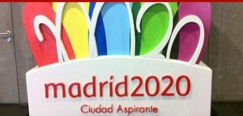 2020-portada