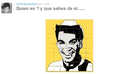 ejemplo1MQ