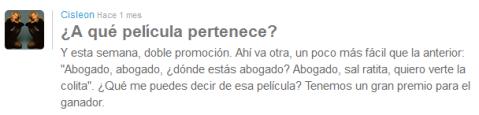 ejemploMQ2