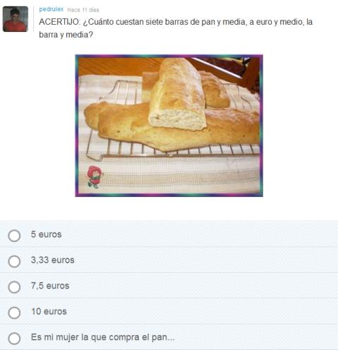 ejemploMQ4