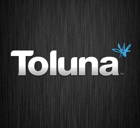 toluna
