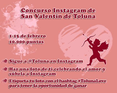 valentines-day-ES