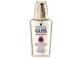 Gliss_hair_oil