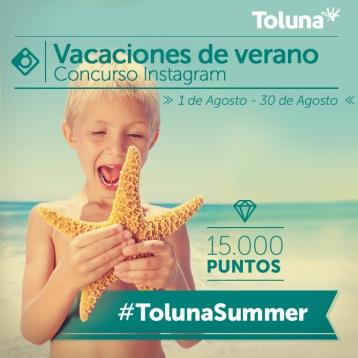 Instagram_summer_ES