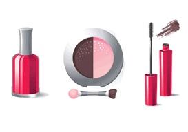 makeup_set_jpg