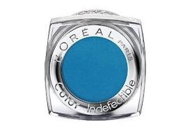L'Oreal Color Infalible