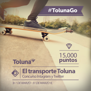 Instagram Toluna Transportation_ES (1)