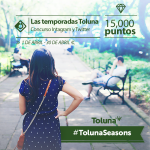 Toluna Seasons_ES