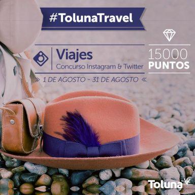Toluna_Travel_ES