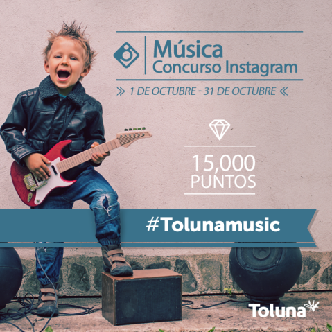 Instagram_Music ES