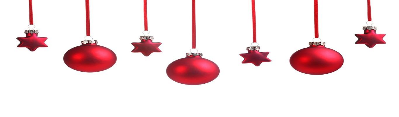 ya tenemos preparados los gifties para estas navidades el blog oficial de la comunidad toluna espaa