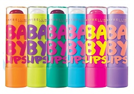 Maybelline-Baby-Lips.jpg