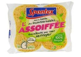 Spontex_Assoiffee.jpg