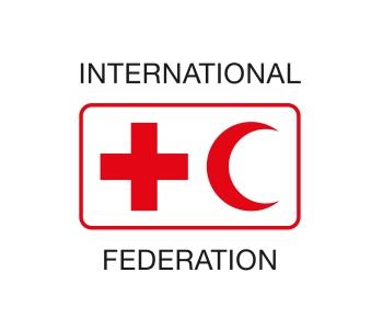 IFRC-DS logo-EN.JPG