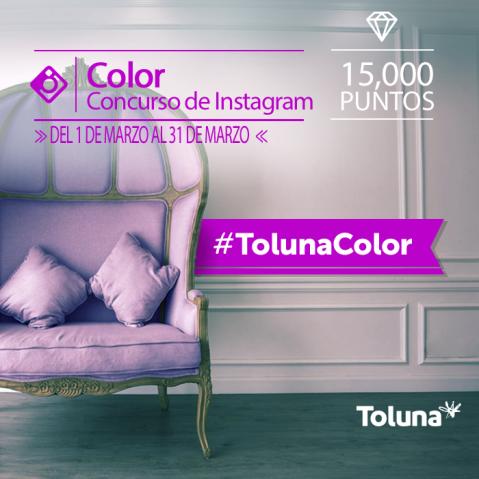 TolunaColor_ES.png