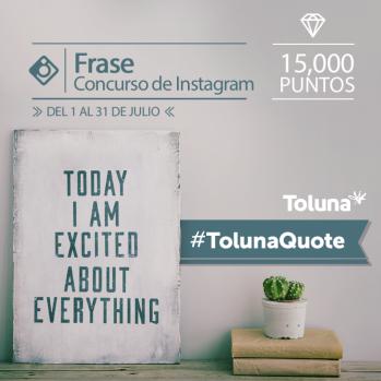 TolunaQuotes_ES.png