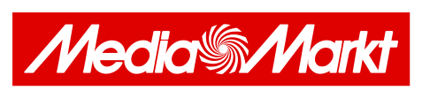 2000px-Media_Markt_logo.svg.png