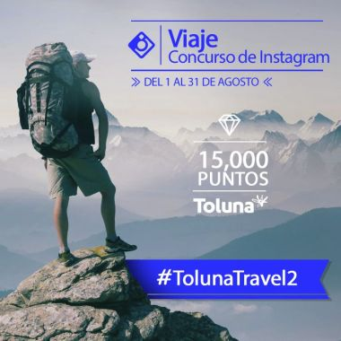 TolunaTravel2_ES