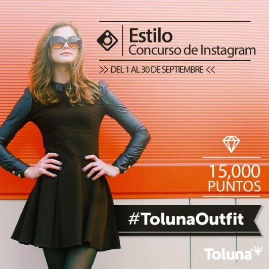 TolunaOutfit_ES
