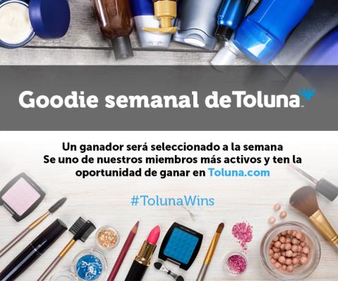 social_360X300-spanish