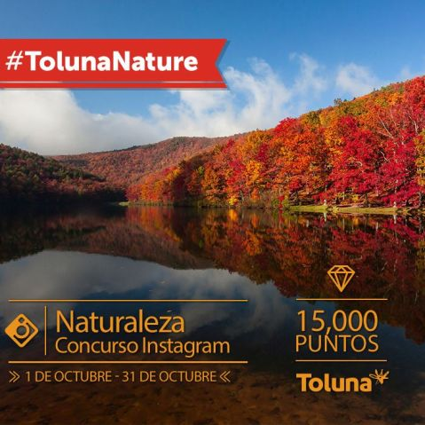 OctoberNature_ES