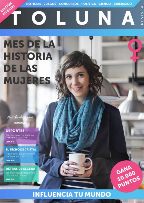 ES-ES Magazine.png