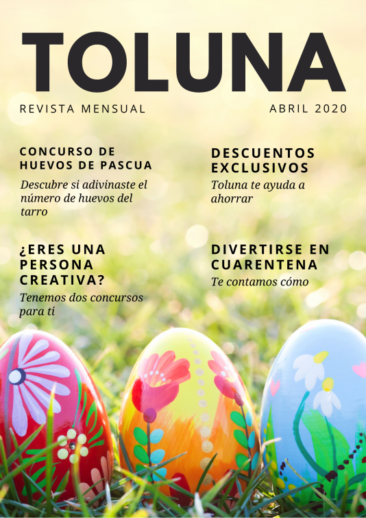 REVISTA ABRIL.png