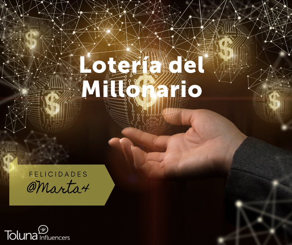 Copy of Lotería del Millonario (1)